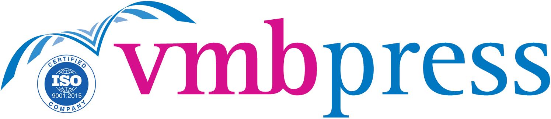 VMBpress Logo